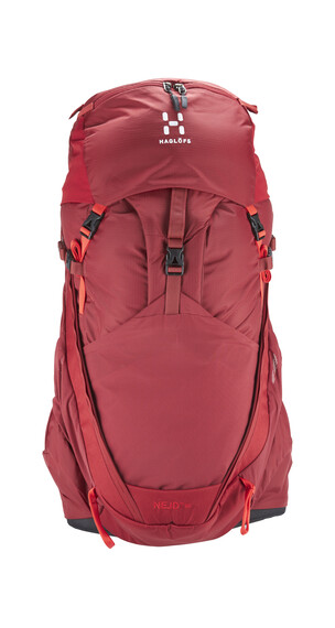 Haglöfs Nejd 50 Backpack S-M Rubin